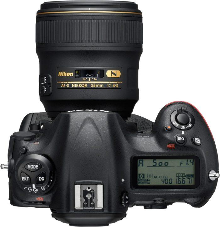 camera-zoom-sample