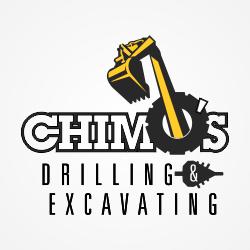 Chimo's Directional Drilling Regina