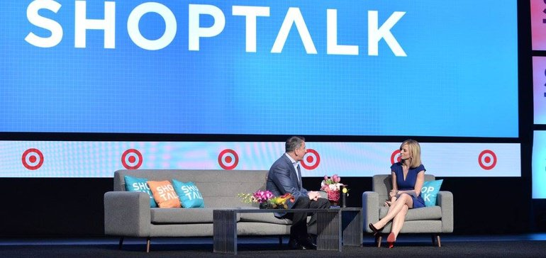 10 tips to get the most out of Shoptalk 2018 | Retail Dive