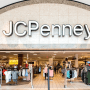 Sycamore Partners offers $1.75B for JCPenney, Buy on Google to go commission-free, Amazon's new Alexa app