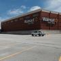 Walmart lays off hundreds