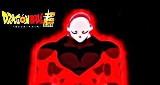 Dragon Ball Super- A mortal stronger than Gods