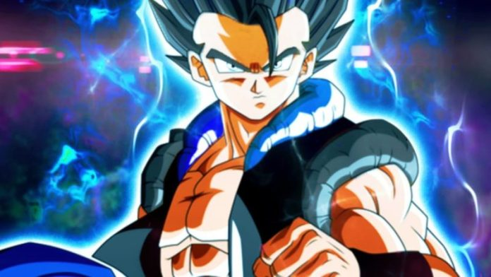 Toei Animation Opens a New'Dragon Ball' Special Department
