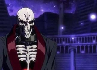 "Overlord Season 3 Episode 8 ""A Handful Of Hope"""