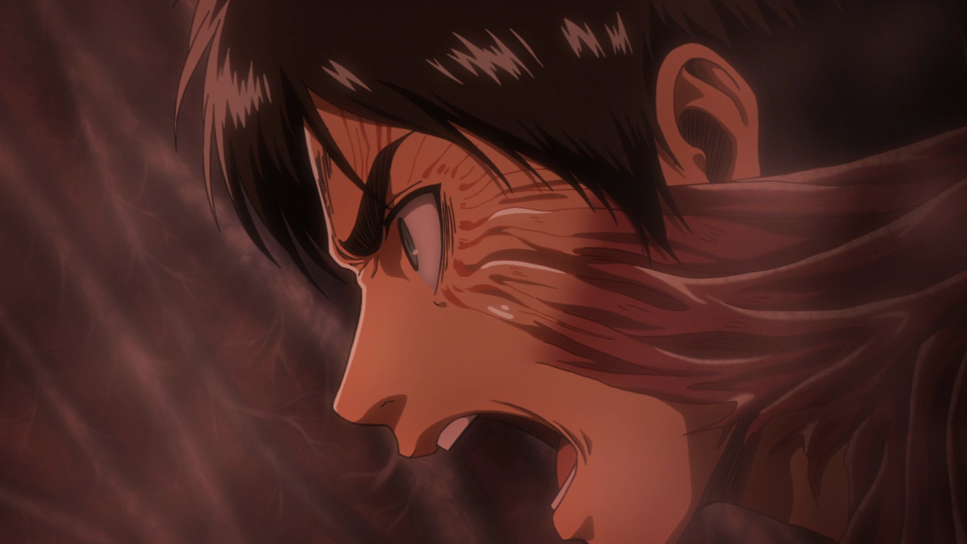 Attack On Titan Season 3 Episode 9 Synopsis And Preview Images