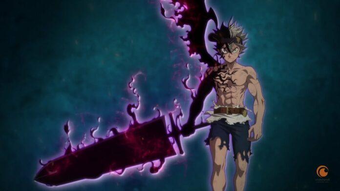 Black Clover Anime To Continue Beyond Episode 51