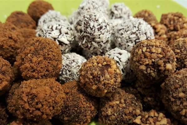 truffes-chocolate-noel-speculoos-coco-pralin
