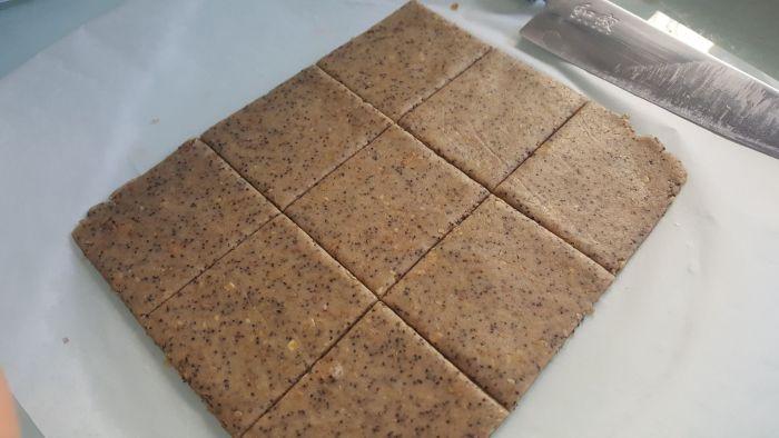 crackers-sarrasin-maison-prédécoupage
