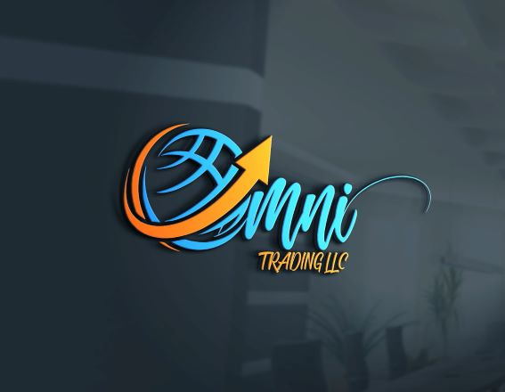 Omni Trading LLC Logo