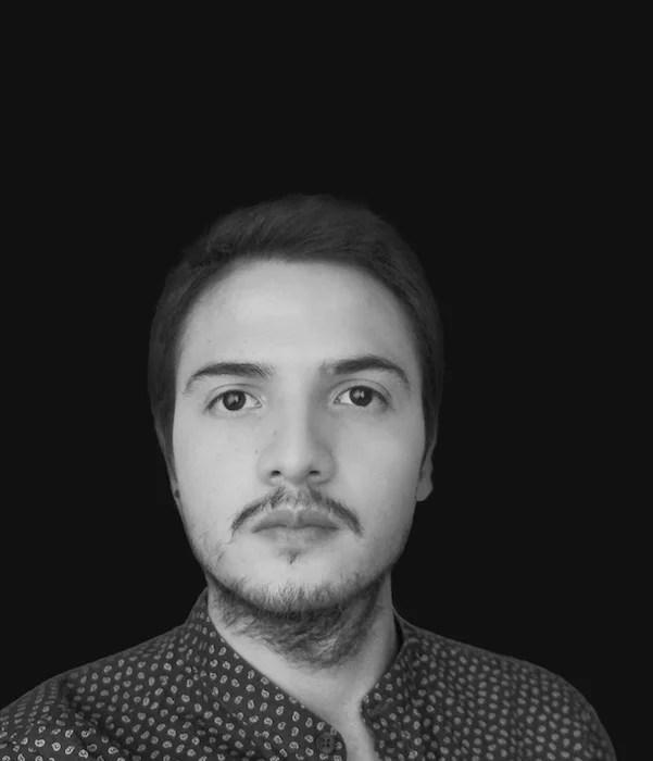 omnitrek | agencia digital