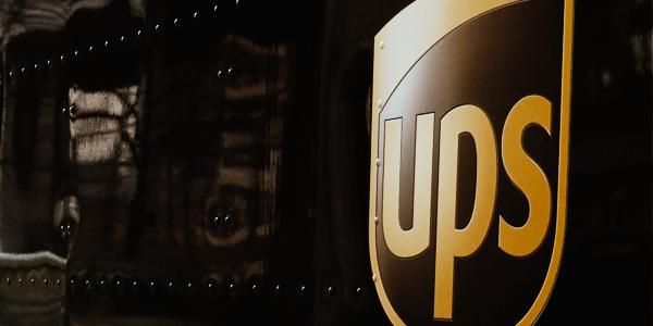 UPS_600x300_FILLER2