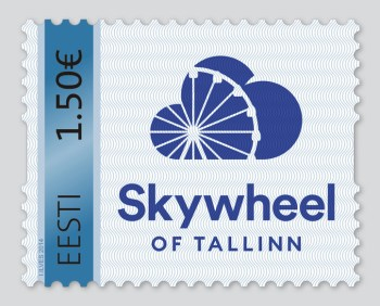 MINUMARK_150_Skywheel