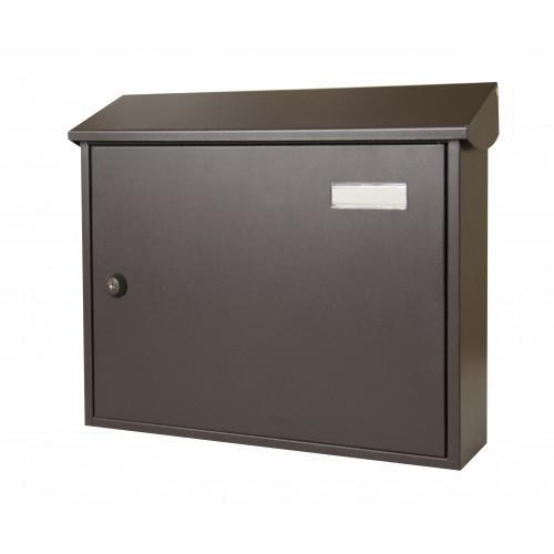 postkast-milan-pruun