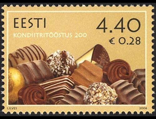 eesti-kondiitritoostus-200.jpg