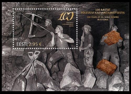 eesti-polevkivikaevandamine-100.jpg