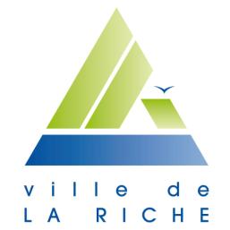 la-riche