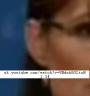 Palin 10