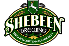 Shebeen Brewing Wolcott CT