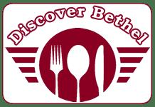 Discover Bethel Restaurant Week 2014