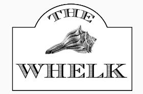 whelkweblogobg