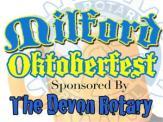 Milford Oktoberfest