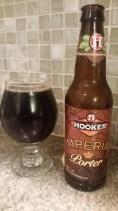 Hooker Imperial Porter