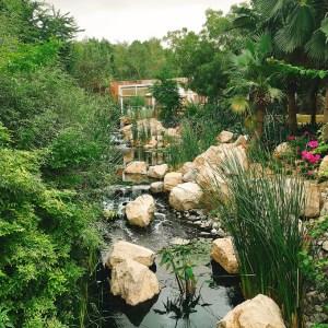 thefarm-venue-river