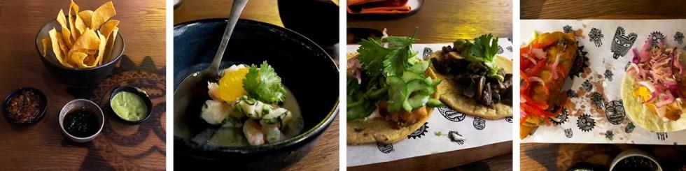 latablita-chips-ceviche-tacos