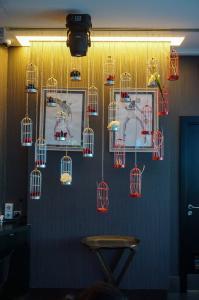 Espana Venue - España Restaurant and Bar