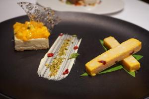 Jodhpur Iftar Desserts 2017