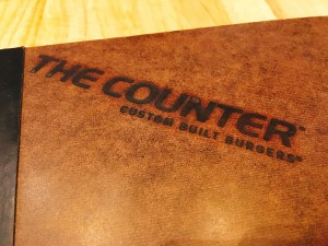 The Counter-2