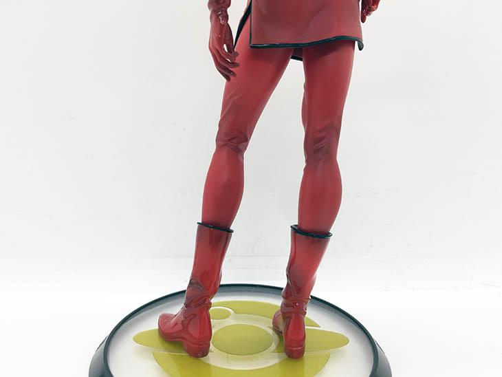GGG 機動戦士Zガンダム クワトロ・バジーナ【限定特典付き】|おもちゃライダー
