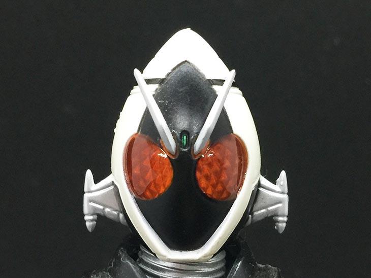 S.H.フィギュアーツ 仮面ライダーフォーゼ ベースステイツ|おもちゃライダー