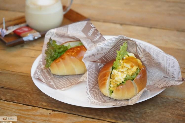 """【日本】Lake Side Cafe Ku    富士山湖畔咖啡館""""富士山河口湖"""