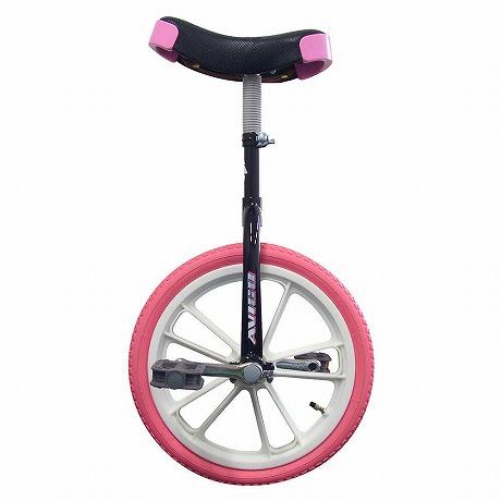 トイザらス一輪車