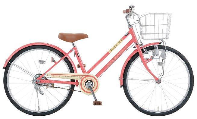 安い自転車子供用