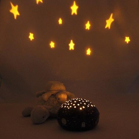 星の王子さま おやすみ プラネタリウム