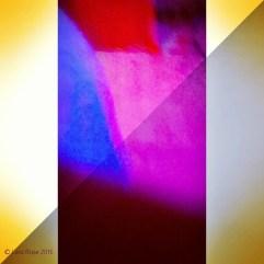 InstagramCapture_07996ffc-9b05-4cd3-8ba3-b12440a7fc16