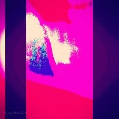 InstagramCapture_c30ee662-b0a9-4309-8d9f-aaf34e936c86