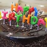 cake30