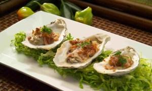 sea_food02