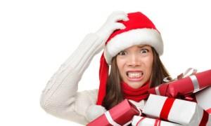 christmas-stress