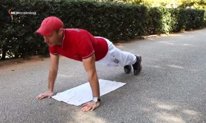 mch-push-ups