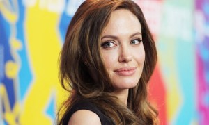 jolie-cancer