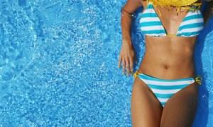 bikini-diet