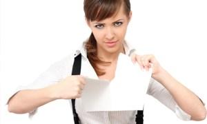 tear-paper-stress
