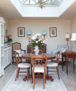 formal-dining-room_gal