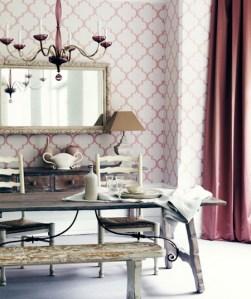 graphic-wallpaper-curtain-ictcrop_gal