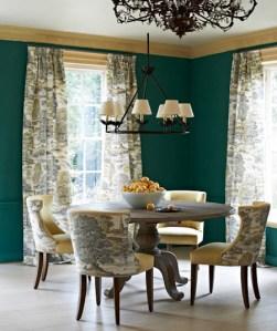green-toile-diningroom_gal