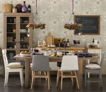 mismatched-dining-room-ictcrop_gal